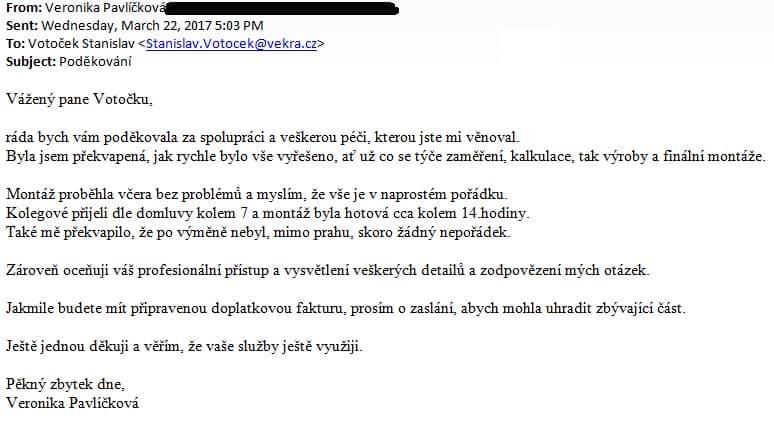 p. Pavlíčková