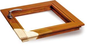 udrzba-drevenych-oken